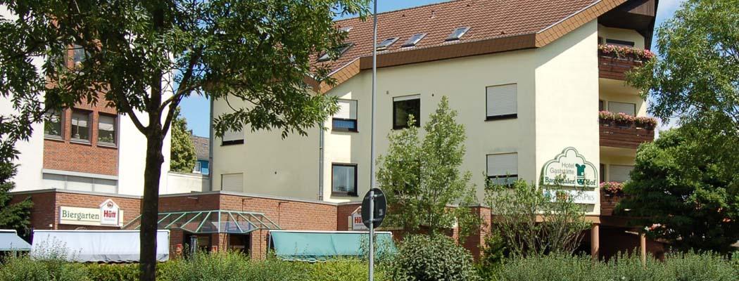 Baunataler Hof